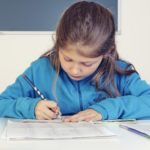 Getting used to school – tips to help your child adjust to school