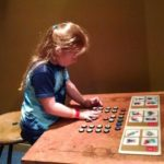 Child curiosity – Nurturing children's natural love of learning