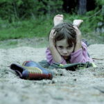 Childhood emotional and behavioral problems – causes and effects