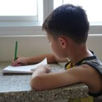 How important is children homework – Helping tips