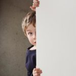 Shyness in kids – Tips to parents how to overcome