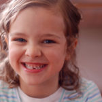 Good teeth are important – how to maintain dental care of the child